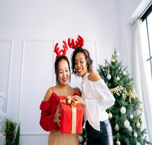 Productos Bioderma para regalar a mujeres en Navidad