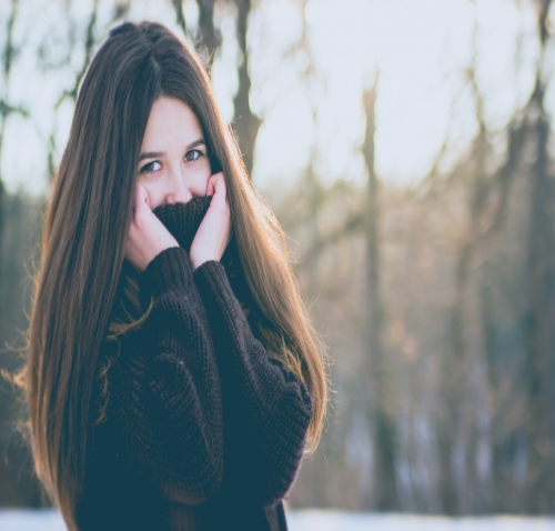 Cómo prevenir los resfriados