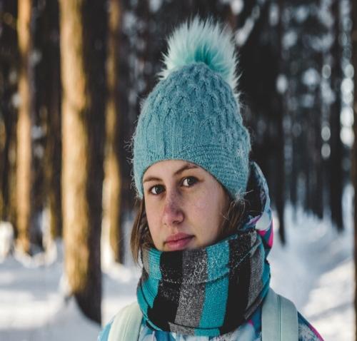 Tips y productos para proteger los labios