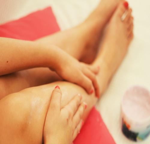 Cuidado de las pieles atópicas en verano